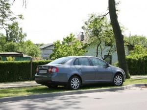 skup samochodów szczecin
