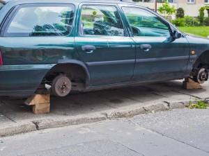 złomowanie auta świnoujście